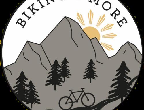 Unterstützung für Biking4More